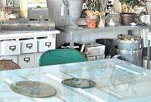 Craftroom Atelier