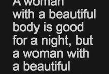 wonderful text