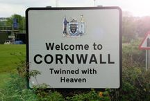 Cornwell ❤️