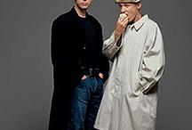 Pet shop Boys- Electric tour / Pet Shop Boys regresan a Colombia 19 años después de su exitoso Discovery Tour, esta vez una nueva propuesta escenica Electric Tour 2013.