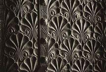 Diseño & Texturas