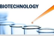 Biochemical & Biotechnology Assignment Help / Biotechnological Assignment Help is the aid delivering help system focusing to help you out in the Biotechnology Engineering branch. It includes various different types of disciplines such as biochemical engineering, biomedical engineering, bio-process engineering, biosystem engineering and much more under it.