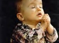 Pray / Our Father in heaven, holy is your name. Your kingdom come your will be done on earth as it is in Heaven