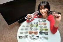 3D Exhibition, 3D glasses, 3D servers and 3D projectors
