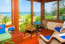 Roatan Homes / View exceptional properties on Roatan