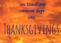 Best Funny-Cute-Happy Thanksgiving Quotes