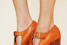 inspirig shoes