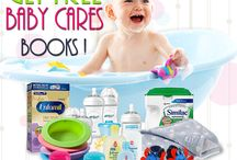 Baby Cares / Baby Cares book collection for free to downloads