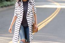 moda brunetka