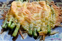 Recipes: Make Again / Recipes we have tried and liked. / by Nicole Schroeder