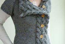 Knitting insp.