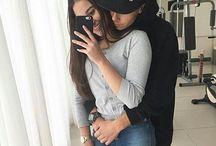 casal tumblr