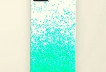 Cute phone cases / Cute cases for an iPhone