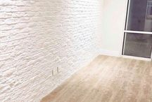 casa: paredes/pisos, etc