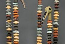 keramika ptáčkové