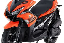 Motorcycle Reviews and Specs