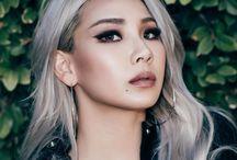 CL ♡ / ♥ Empress ♥