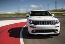 Jeep / Jeep is a brand that has a cult-like following.  Here are some of the best Jeeps we have been able to witness.