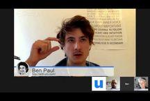 Best of #ununitv 09/2014 / Die 5 beliebtesten Videos im September 2014