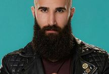 Paul from Big Brother