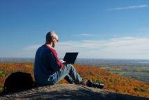 Lifestyle Tips / Read amazing ideas for lifestyle improving.