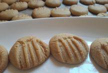 un kurabiye