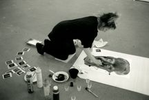 Marlene Dumas