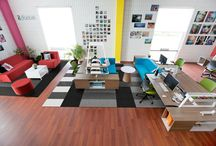 InSpark CoWorking