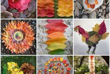 Fall ideas  / by Lori Girvin
