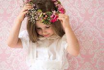 mia Bu Milano / Abbigliamento bambini - kidswear