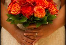 Wedding Flowers / wedding flowers, wedding bouquets, floral arrangements
