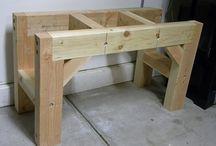 συνδεση ξυλων