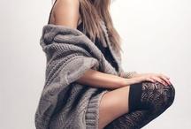 Fall & Winter Essentials