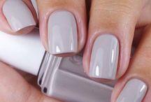 Nails we love