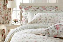 Bedroom Eyes / Cosy & Pretty