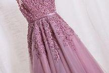 álmaim ruhája *---*