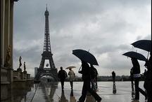 Please, Please, Paris