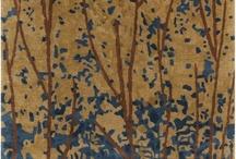Carpet / by lin qiaomei