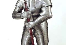 armor&wizardry