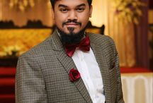 Handsome Man Suits / Vintage and Classic Coat, Suits and Dressing Style of Handsome people around world.