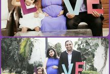 maternity fotography
