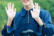 Renjun NCT DREAM