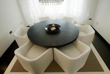 Ideas for the House / by Natalie Bachmeier