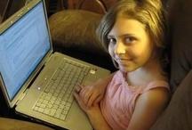 Kids Learning / Supplemental Home schooling ideas