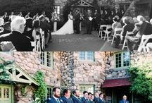 Great New England Wedding Venues / Great wedding venues throughout New England, including The Willowdale Estate, Misselwood, Estate at Moraine Farm, The Gardens at Elm Bank, Aldrich Mansion, Gedney Farm, The Beauport Hotel, & The Ritz-Carlton, Boston