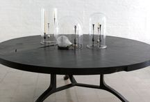 | For the home - Furniture |