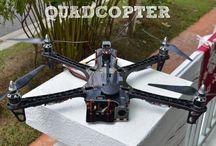 Best Outdoor Drones / The Best Drones for Outdoor Flying