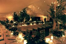 White Horse Marquee photos / Marquees for hire