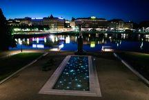Stockholm,Sweden