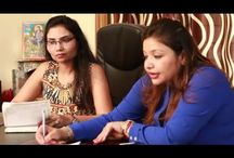 AMBALA CANTT / Diet Clinic In Ambala Cantt:- When you are going to lose weight in order to get the perfect body shape then it is very important to select such kind of weight loss diet that can provide you long term results without having any sort of problem. It is because; if you select a fad diet and enjoy the instant results then there are loads of chances of gaining 20% more weight gainCall us at  +91 7087138185, +91 8010888222 Email- Ambala@dietclinic.in